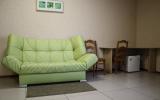 Гостиничный комплекс «ОКА»