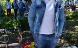 Дзержинский Арбат (26.05.18)