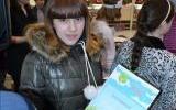Большая праздничная лотерея в ТРК РОЯЛЬ