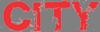 Развлекательный центр СИТИ в Дзержинске