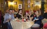 Art-кафе в Shizgara