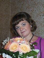 Татьяна (201004032014)