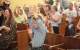 "10-летний юбилей школы ""Умничка"""