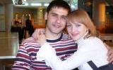 Счастливы вместе (Юлия и Кирилл - 1253020212)