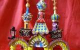 Дмитрий (Дмитрий - 1922070512)