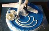 Свадебные торты АРКИС