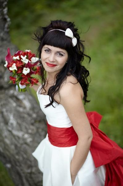Ирина (115906032014)