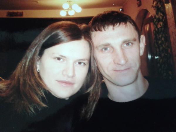 Вита и Александр (132823012014)
