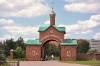 Православные праздничные новости в Дзержинске