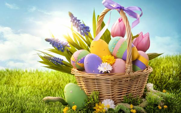 easter_eggs_basket_and_grass-1920x1200.jpg
